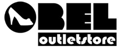 Obel Outlet